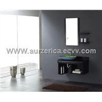 Wash Vanity (Wash Vanity (AURZ-104)AURZ-104)