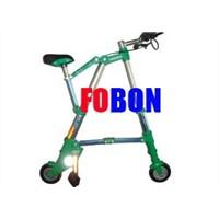 a-bike,folding bike,min-bike,exercise bicycle