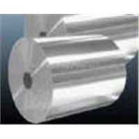 aluminum foil jumboroll