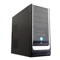 computer case A805