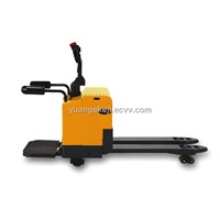 electric pallet trucks WP40-20