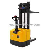 electric stackers WS37-10