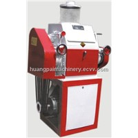 flour milling machine, wheat milling equipment, corn milling machine
