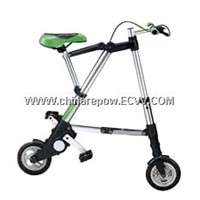 folding bike,a-bike,folding bicycle.