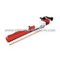 Portable Gas Hedge Trimmer (HT-01)