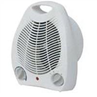 heater,fan heater