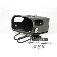 interphone case PB1