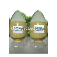 l-lysine hcl 98.5%feed grade