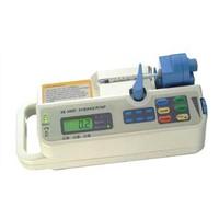 micro syringe pump