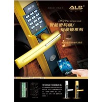 sensor lock series