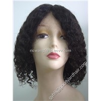 full lace wig1