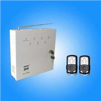 wire and wireless home alarm systems wireless burglar alarm system wirless intruder alarm system