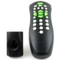 xbox remote controller