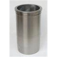 Cylinder Liner India