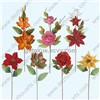 Artificial Flower - Christmas