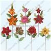 Artificial Flower - Christmas