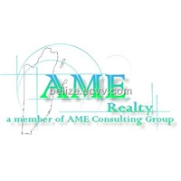 Belize AME Real Estate & Development