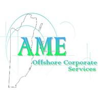 Belize Offshore Corporate Services