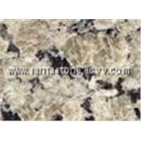 Giallo Vermont Marble (Sanfa 015)