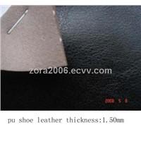 1.6MM imitation microfabric