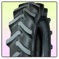 Agricultural tyres(tires)