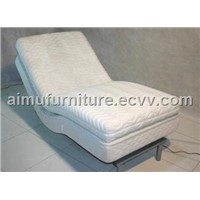 American Style Bed