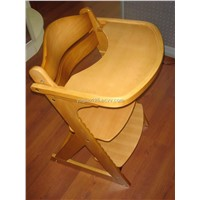 Baby High Chair (SD-DSC002)