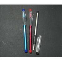 Ballpoint Pen Rollerpoint Pen
