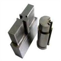 CNC Toolings
