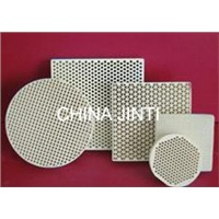 Ceramic Honeycombs Filters for Foundry/Casting
