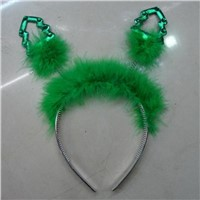 Christmas Tree Hair Band (SF1165)