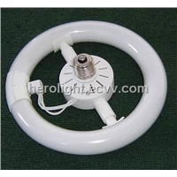 Circular fluorescent lamp(CFL)