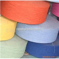 Cotton yarn, cotton mops, rope pet toys and other related cotton products