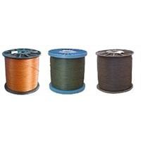 Dipped Polyester Stiff Cord for timing belt/v-belt