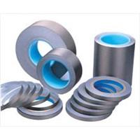 EMI shielding conductive adhesive tape