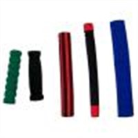 EPDM + Nylon Knitted Hoses