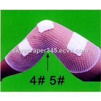 polyamide bandage/nylon bandage/medical bandage