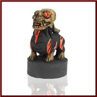 Car Gift (Evil Spirits Beast) - XZ40