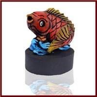 Fish (XZ48)