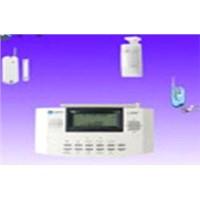 Full voice alarm system Villa ,Luxury residence