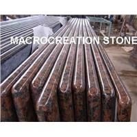 Granite Marble Stone Countertop, Counter Top , Kitchen Worktop, Table Top, Bench Top, Vanity Top