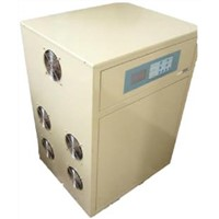 Grid Connected / Off Wind Turbine Controller (3kW ~ 20kW)(With Dump Load)