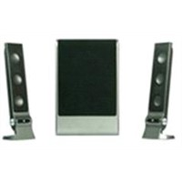 High Quality 2.1 Subwoofer