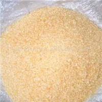 Hotmelt Adhesives Powder