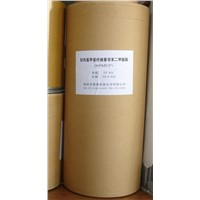 Hydroxypropylmethyl cellulose phthalate / HPMCP