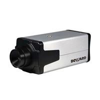 IP Box Camera (N6100)