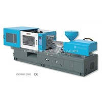 Injection Molding Machine LY180