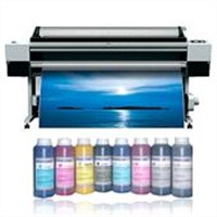 Printing Ink for Epson Pro4880/7880/9880/11880 (K3 VM)