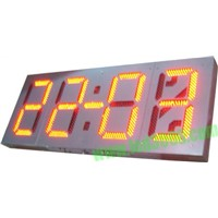 LED Sign (24 inches Outdoor Digital LED Sign)
