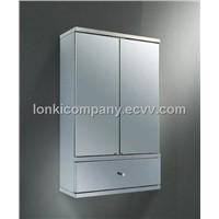 Steel Cabinet(CB-E4574W)